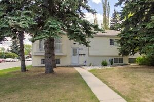 Furnished 1 Bedroom shared suite for rent very close to U of S