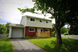 10 Parsons Pl, St. John's (East End) - JUST REDUCED