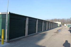 Moving – portable storage containers and self storage space Stratford Kitchener Area image 5
