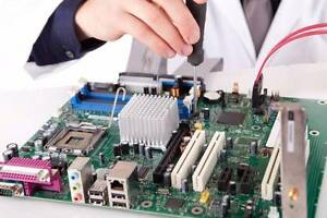 Laptop Repair Services - Screen Repair - Hardware Repair East Victoria Park Victoria Park Area Preview