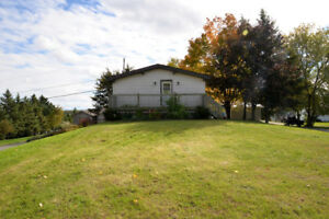 96 Bayview Drive - For Sale!
