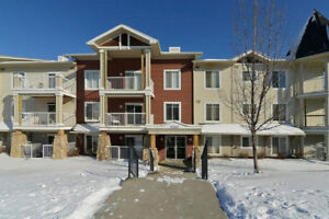 ONE BEDROOM SHARED IN PANORAMA CONDO