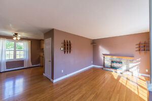 151 Logy Bay Road - Two Apartment East End St. John's Newfoundland image 5