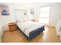 MUST GO TODAY: HUGE Canary Wharf Double Room!