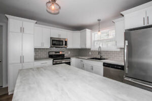 House for Rent - Newly Renovated - $2050