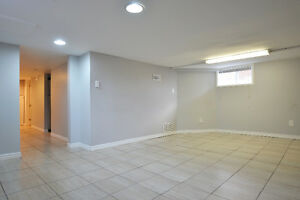 Spotless Bachelor Apartment for rent