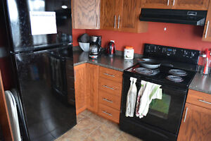 Reduced Rent for June - Downtown Dartmouth
