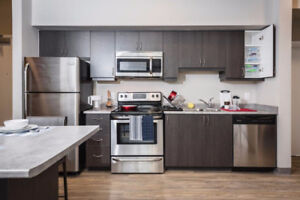 Room for Sublet Start from January