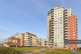 2 bedroom flat in Wards Wharf Approach, London, E16 (2 bed) (#1040011)