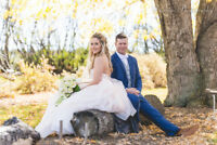 Need the right Wedding Photographer for your style & budget?