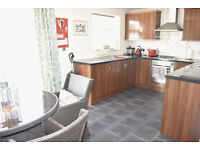 Good size 2 bedroom flat in Goodmayes available now part dss acceptable with guarantor