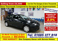2014 - 63 - SEAT IBIZA SPORT AC 1.2 PETROL 3 DOOR HATCHBACK (GUIDE PRICE)