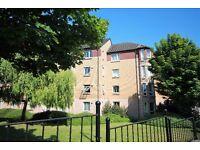 1 bedroom flat in Moray Park Terrace, Meadowbank, Edinburgh, EH7 5TH