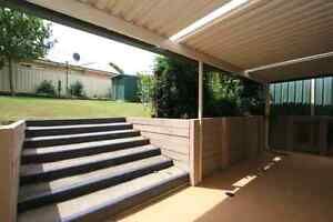 FOR SALE - Villa                 3 bedroom MORPETH NSW 2320 Morpeth Maitland Area Preview
