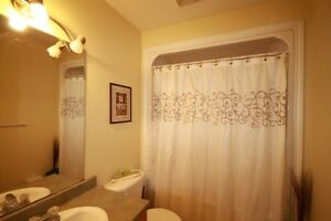 24 Seaborn Street   Potential income   Location! St. John's Newfoundland image 5