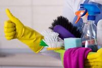 $$$$$ Cleaners available at cheap prices house cleaning cheap.