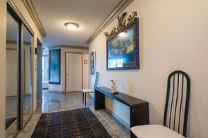 FOR SALE - 500 TALBOT ST #406 London Ontario image 2
