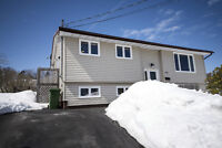 100 Havelock Cres - Exceptional value! Many upgrades!