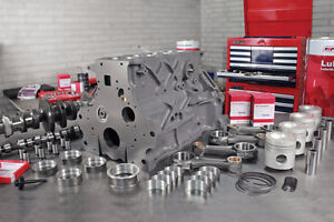 HIGH  QUALITY TRACTOR PARTS AT COMPETITIVE  PRICES