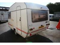 Sprite Alpine 1988 4 Berth Caravan £950