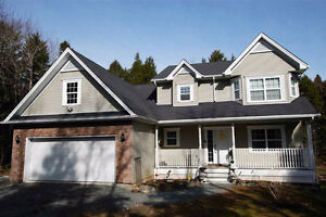 Charming 2 storey home located in St. Andrews Village