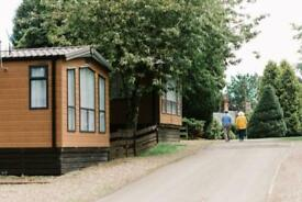 Static Caravans For Sale in Perthshire, Erigmore Leisure Park
