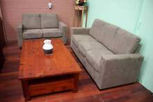 **BRAND NEW SOFA SALE FROM $549** Port Kennedy Rockingham Area Preview