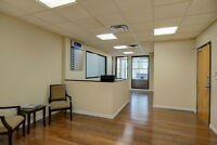 PROMO RENTS at Yonge and Eglinton Shared Office Space