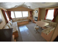 2012 Willerby Salsa Eco 35x12 3 bed, Winter Pack | ON or OFF SITE Static Caravan