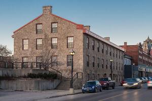 Apartments For Rent In Cambridge Ontario Kijiji