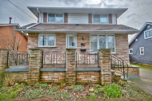 Open House,  Sat. June 23  from 1 to 3pm  in-law suite potential