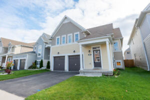 **SOLD** 808 O'Reilly Cres Shelburne Real Estate Listing