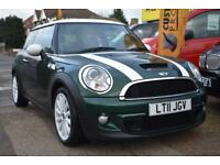 2011 11 MINI 1.6 COOPER S GOOD AND BAD CREDIT CAR FINANCE AVAILABLE