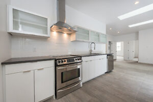 SPRING/SUMMER SUBLET DOWNTOWN