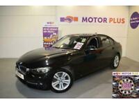 2016 16 BMW 3 SERIES 1.5 318I SPORT 4D 135 BHP