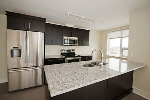 1002 15 Kings Wharf - Most desirable floor plan in Kings Wharf!