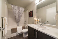 Beautiful Suites available in Colwood BC