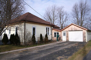 437 Huron Street, Watford, Ontario Sarnia Sarnia Area image 10
