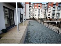 2 bedroom flat in Lochend Butterfly Way, Lochend, Edinburgh, EH7 5GS