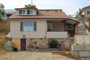 Trail - 3 Bedroom House for Rent!