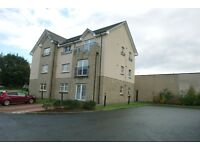 2 bedroom flat in Craighall Lodge, Ellon, Aberdeenshire, AB41 9HB