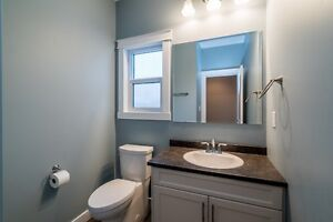 Brand New Home with Amazing Design. Desirable Area Prince George British Columbia image 2