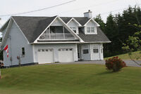 House For Sale in Arichat