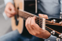 Piano, Guitar, Ukulele and Voice Lessons