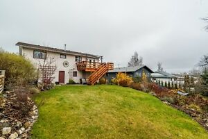 SOLD!!! Prince George British Columbia image 7