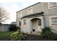 2 bedroom flat in Bonaly Brae, Bonaly, Edinburgh, EH13 0QF