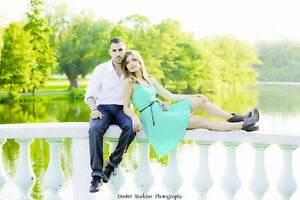Best Engagement Photographers in Gatineau,   Weddings in Ottawa Gatineau Ottawa / Gatineau Area image 8
