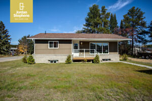 722 Second Ave- Gorgeous Energy Efficient Home!!