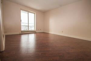 One Bedroom Apartments for Now, April & May in Minnow Lake