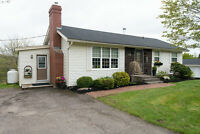 OPEN HOUSE: Sunday, July 19th, 2:00-4:00 pm